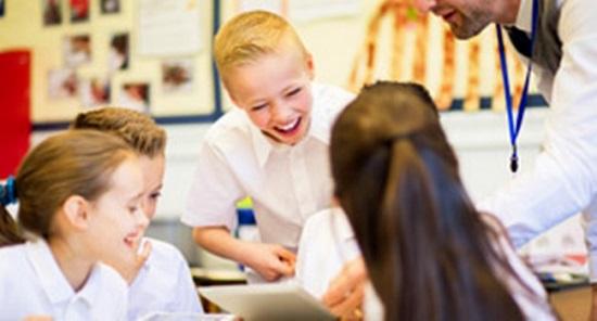 Austrália quebra tabu com matéria escolar obrigatória sobre ideologia de gênero