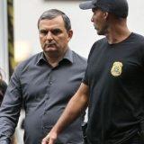 Operação C'est fini prendeu 5 suspeitos de participar de esquema de Cabral