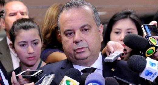 Comissão pode votar na quarta redução multas a operadoras de planos de saúde