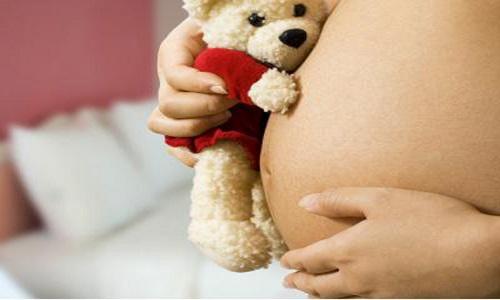 Estudo:  engravidar na adolescência é opção e não descuido em alguns casos