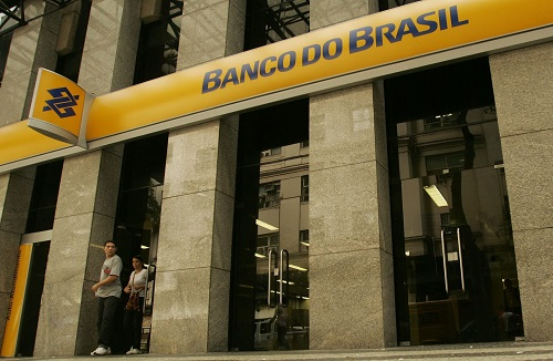 Lucro dos 4 maiores bancos cresce 10,4%