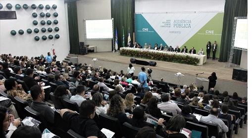 MEC sinaliza ajustes na Base de Português, Educação Infantil e Ensino Religioso