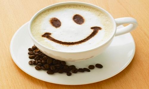 Consumo de três xícaras de café por dia pode trazer benefícios à saúde
