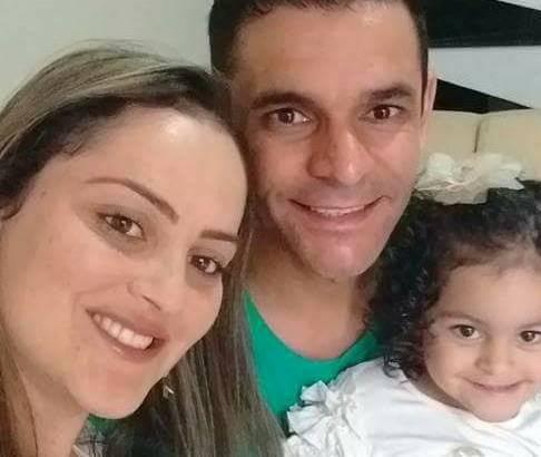 Professora é morta a tiros pelo ex-marido em Curitiba