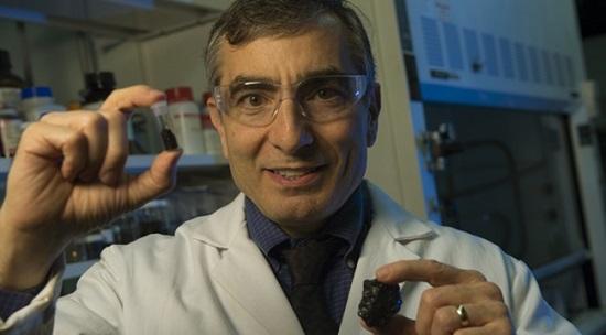 Nova pesquisa abre possibilidade para a cura do câncer em apenas um minuto