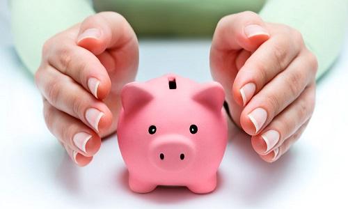 Bancos e poupadores chegam a acordo sobre perdas de planos econômicos