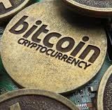 Fraude com moeda virtual causa perda milionária