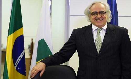 FNDC IRÁ DENUNCIAR O PRESIDENTE DA EBC POR RACISMO