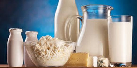 Brasil reabre mercado japonês para exportação de leite e derivados