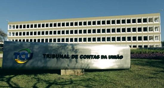 Governo suspende investigação por corrupção de 11 empresas
