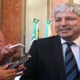 Ministério de Energia: Empresa chinesa deve construir refinaria de petróleo no Maranhão