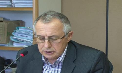 Mantega indicou conselheiros para o Carf ligados a esquema de corrupção, segundo relator
