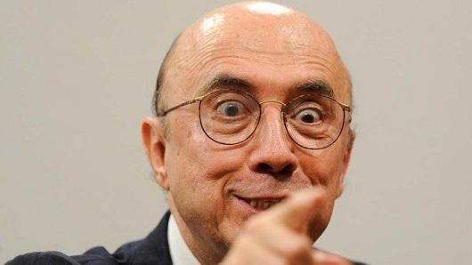 """Meirelles: candidato do """"mercado"""", mas sem comprador"""
