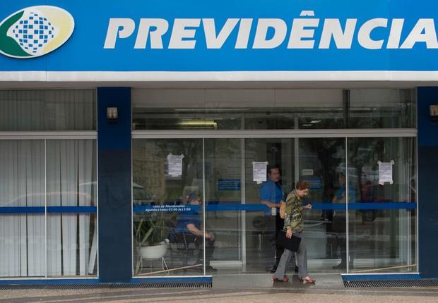 Meirelles: novo texto da Previdência permite economia de 60% do valor original