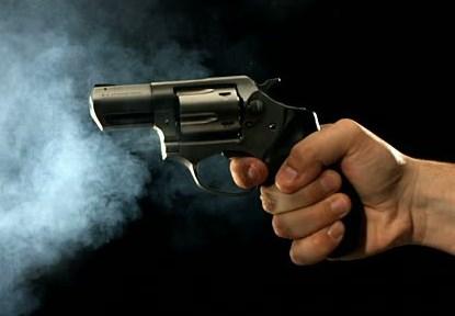 """""""Parecia filme de guerra"""" diz morador sobre ataque no bairro Jussara"""
