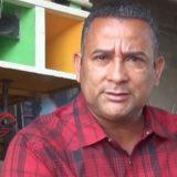 Vereador Vado Malassombrado de Salvador pede licença do cargo