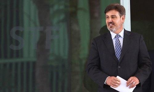 Segóvia defende que PF feche acordos de delação premiada