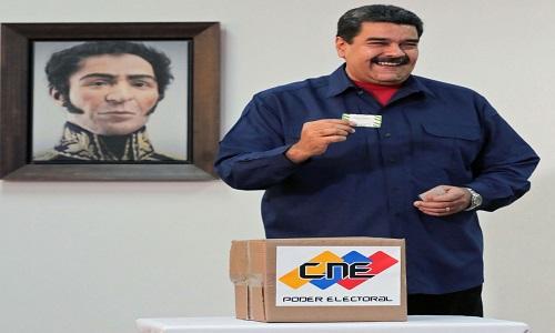 Expulsão de embaixador brasileiro é novo passo para consolidar a ditadura de Maduro