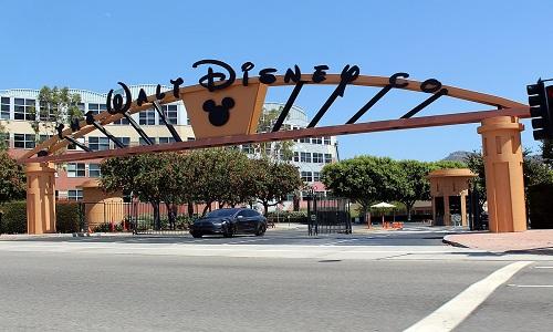 Disney compra parte da Fox por US$ 52,4 bilhões