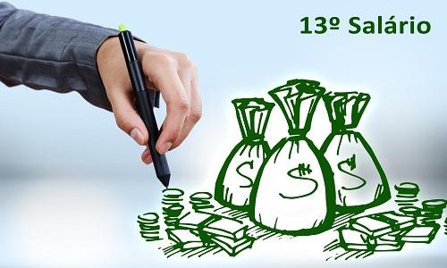 Termina hoje o prazo para pagar a última parcela do 13º salário