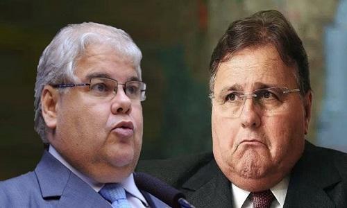 VIEIRA LIMA: STF BLOQUEIA R$ 13 MILHÕES EM COTAS IMOBILIÁRIAS