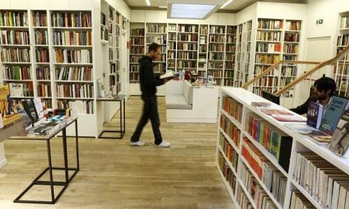 Melhores livros de 2017: de samba futebol de várzea a heroínas negras, o ano pede espaço na estante