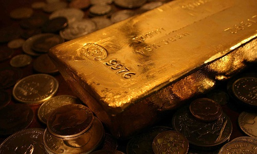 Economista que previu crise de 2008, avisa preço do ouro explodirá e dólar será eliminado
