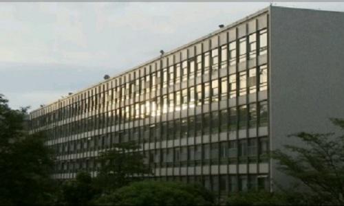 Câmara gasta por ano mais de R$ 4 milhões em auxílio-moradia