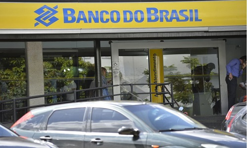 Ações do Banco do Brasil se valorizam com possíveis mudanças