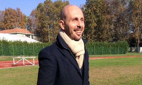 Andrea La Rosa ex-jogador italiano é achado morto em porta-malas de carro