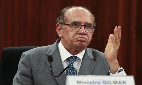 Gilmar Mendes manda soltar Jacob Barata Filho
