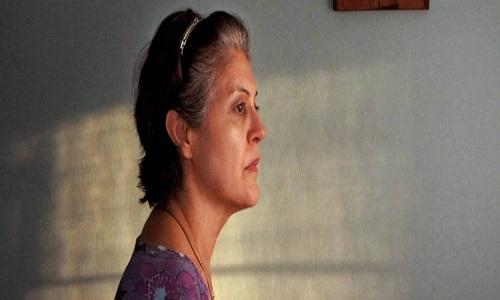 Pela Janela: premiado drama passado entre Brasil e Argentina