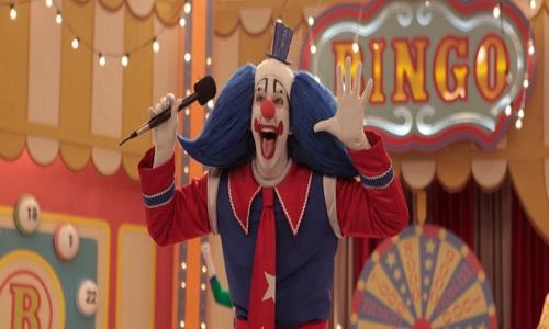 Bingo – O Rei das Manhãs ganha distribuição internacional
