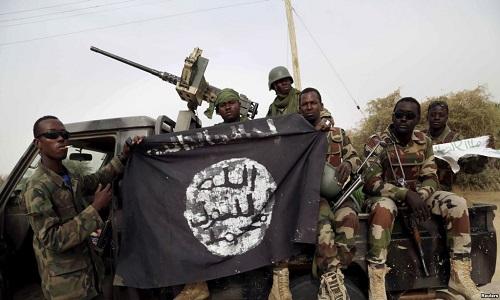 Ataque suicida em mercado na Nigéria deixa pelo menos 13 mortos