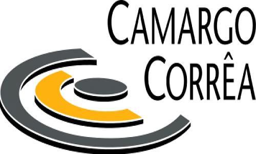 Camargo Corrêa revela cartel que operou por 16 anos e faz acordo
