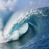 A incrível ciência por trás do surfe