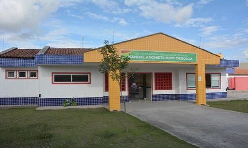 Matrícula da Rede Municipal de Ensino será entre 15 e 21 de fevereiro
