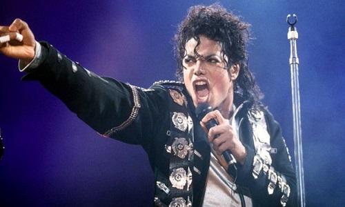 Caso de abuso sexual de Michael Jackson é arquivado