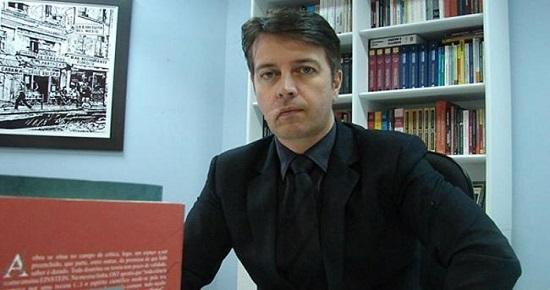 Magistrados já reagem contra a ditadura da toga