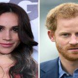 Casa da atriz Meghan Markle, namorada de Harry está à venda por US$ 1,4 milhão
