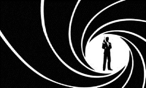 Meu nome é Bond, Jane Bond: premiê britânica espera que uma mulher interprete o agente 007