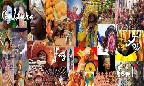 Arquivo Nacional vai mapear acervo relacionado à diversidade cultural brasileira