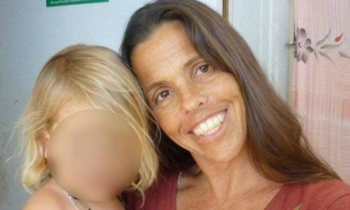 Brasileira é assassinada no Havaí e filha de 8 anos é encontrada amordaçada