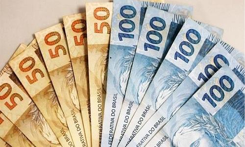 BB é obrigado pela justiça a liberar empréstimo de 600 milhões para Bahia