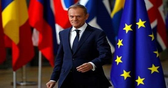 UE lança base para a criação de Exército unificado