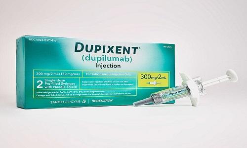 Droga é voltada para casos mais graves de dermatite atópica é liberado pela Anvisa