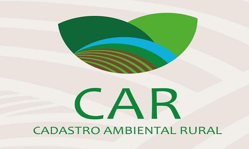 Governo prorroga prazo para inscrição no CAR