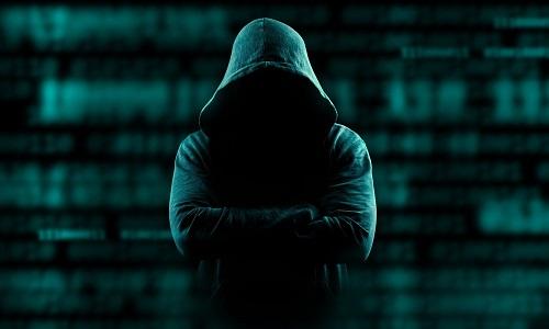 Hackers russos roubam US$ 10 milhões de bancos pelo mundo