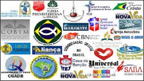 PL inclui o Dia dos Jovens Cristãos no Calendário Oficial do Município