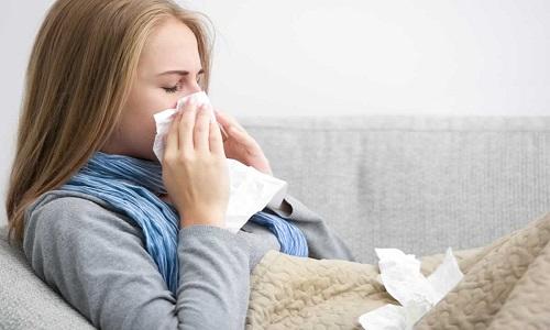 Doenças relacionadas à gripe provocam até 650 mil mortes por ano no mundo